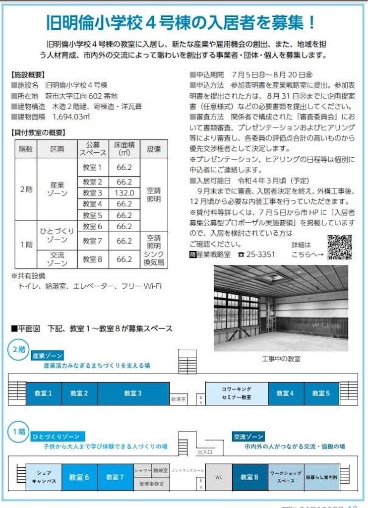 f:id:yukinosita-tamasudare:20210729232225j:image