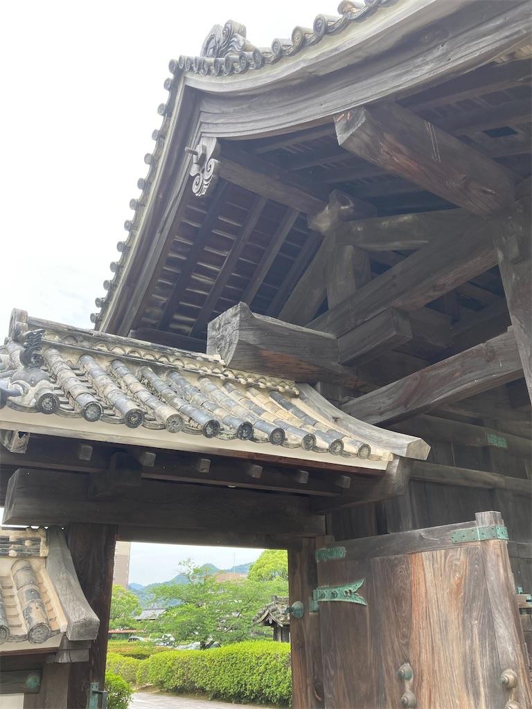 f:id:yukinosita-tamasudare:20210802221210j:image