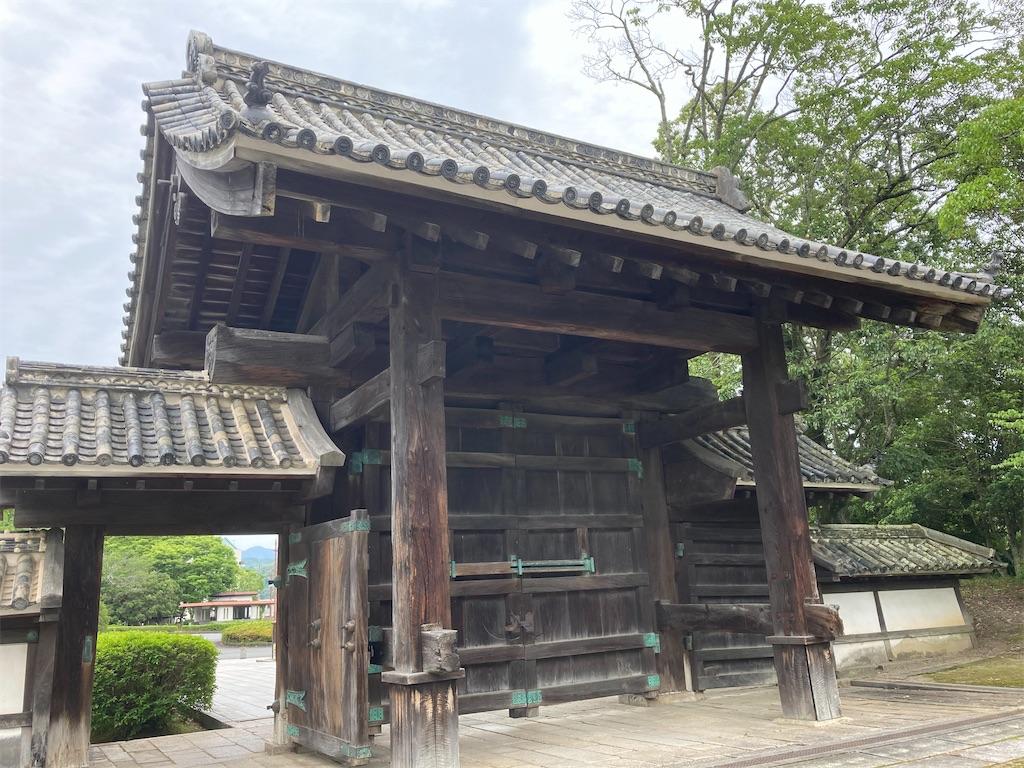f:id:yukinosita-tamasudare:20210802221228j:image