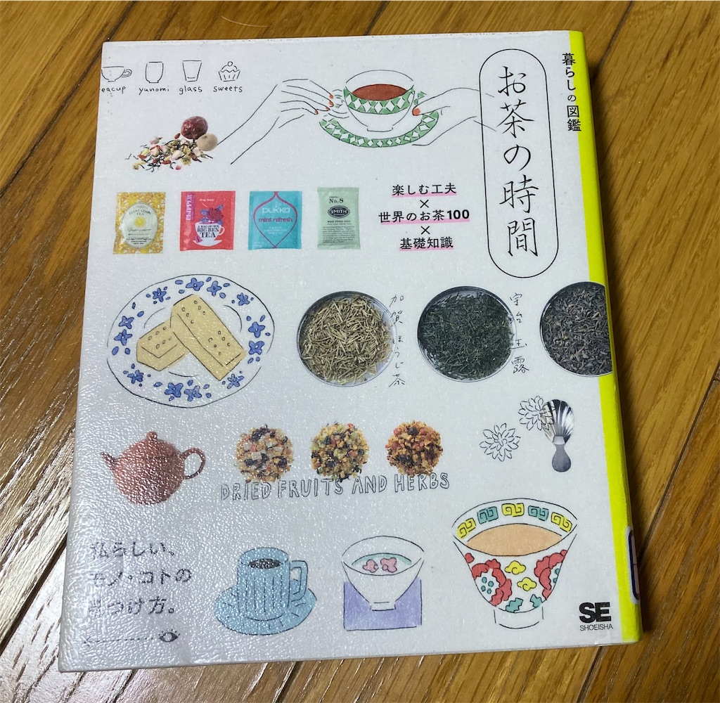 f:id:yukinosita-tamasudare:20210804235210j:image