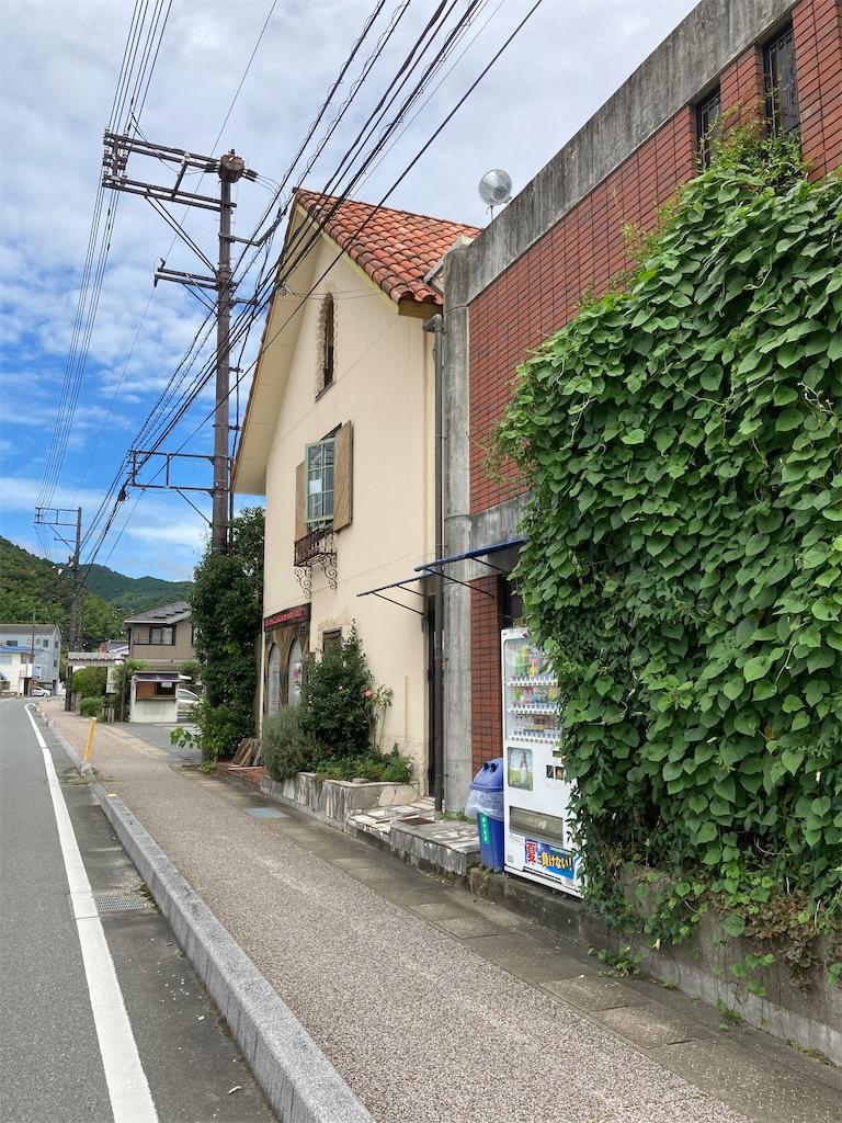 f:id:yukinosita-tamasudare:20210906201941j:image