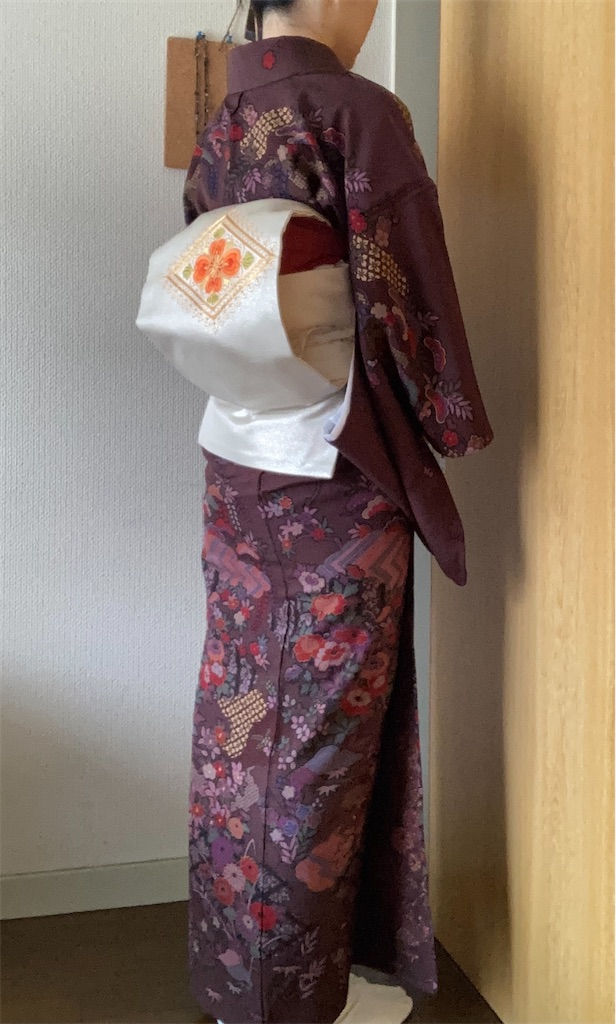 f:id:yukinosita-tamasudare:20210929115319j:image