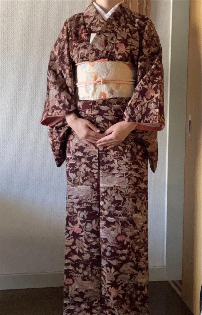 f:id:yukinosita-tamasudare:20211002174434j:image