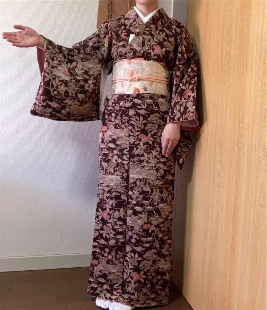 f:id:yukinosita-tamasudare:20211002174722j:image