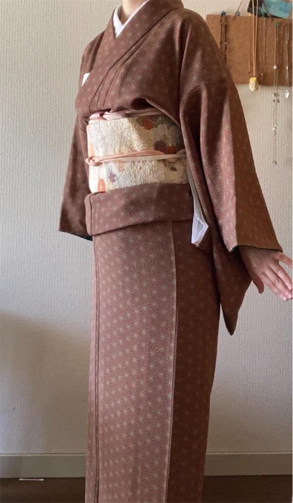 f:id:yukinosita-tamasudare:20211003131545j:image