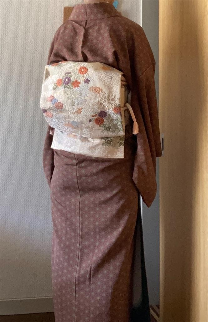 f:id:yukinosita-tamasudare:20211003132005j:image