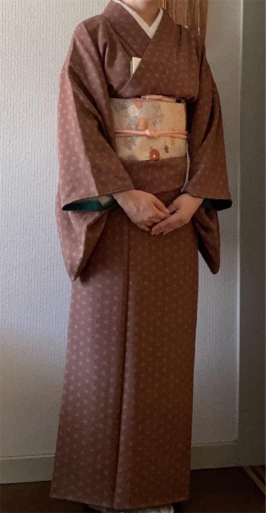 f:id:yukinosita-tamasudare:20211003132047j:image