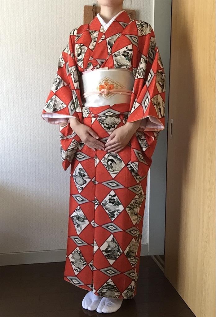 f:id:yukinosita-tamasudare:20211006185942j:image