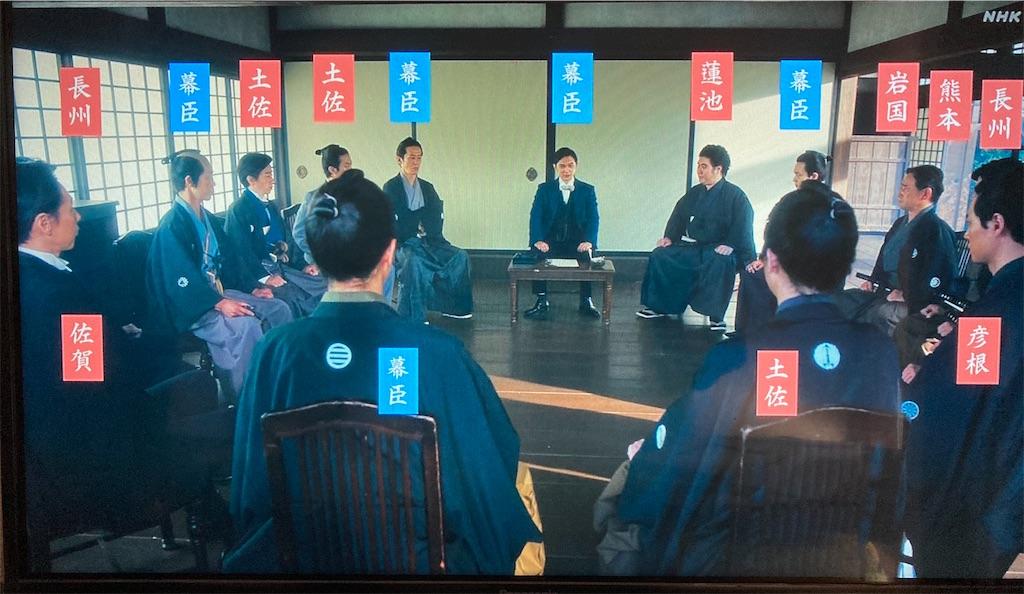f:id:yukinosita-tamasudare:20211009174821j:image