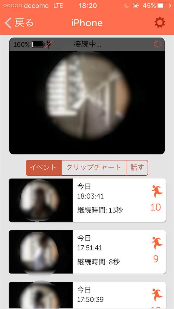 f:id:yukio111:20160715182302p:image