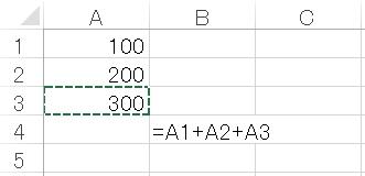 f:id:yukio111:20170228015959j:plain