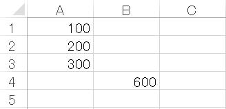 f:id:yukio111:20170228020506j:plain
