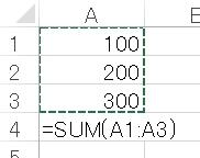 f:id:yukio111:20170228021646j:plain