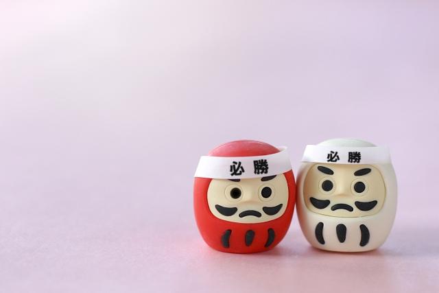 f:id:yukiomizuki:20170108170306j:plain