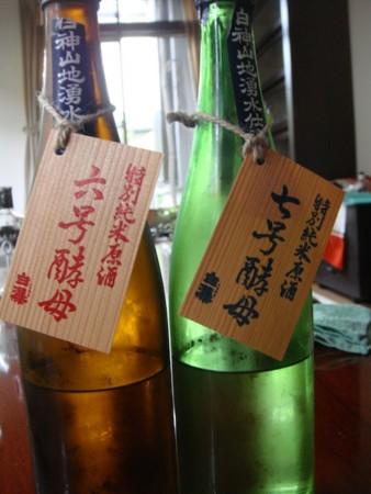 f:id:yukionakayama:20100530131854j:image
