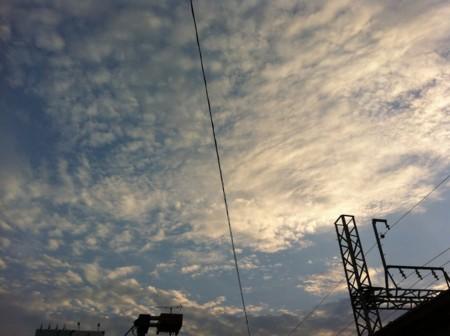 f:id:yukionakayama:20130625181900j:image