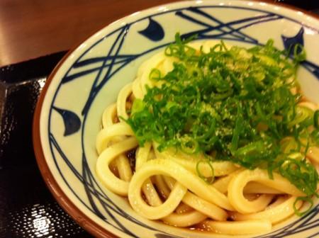 f:id:yukionakayama:20130710201048j:image