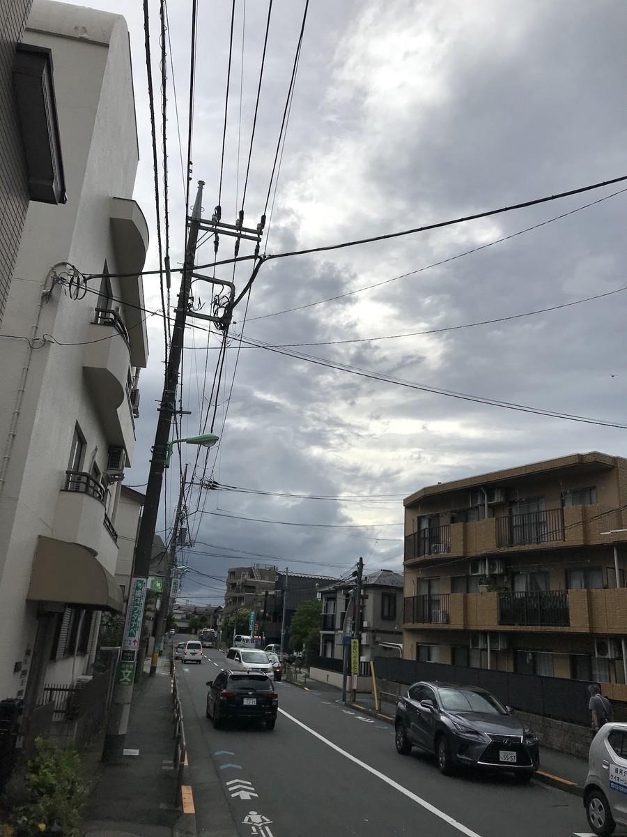 f:id:yukionakayama:20200701163102j:plain:w450