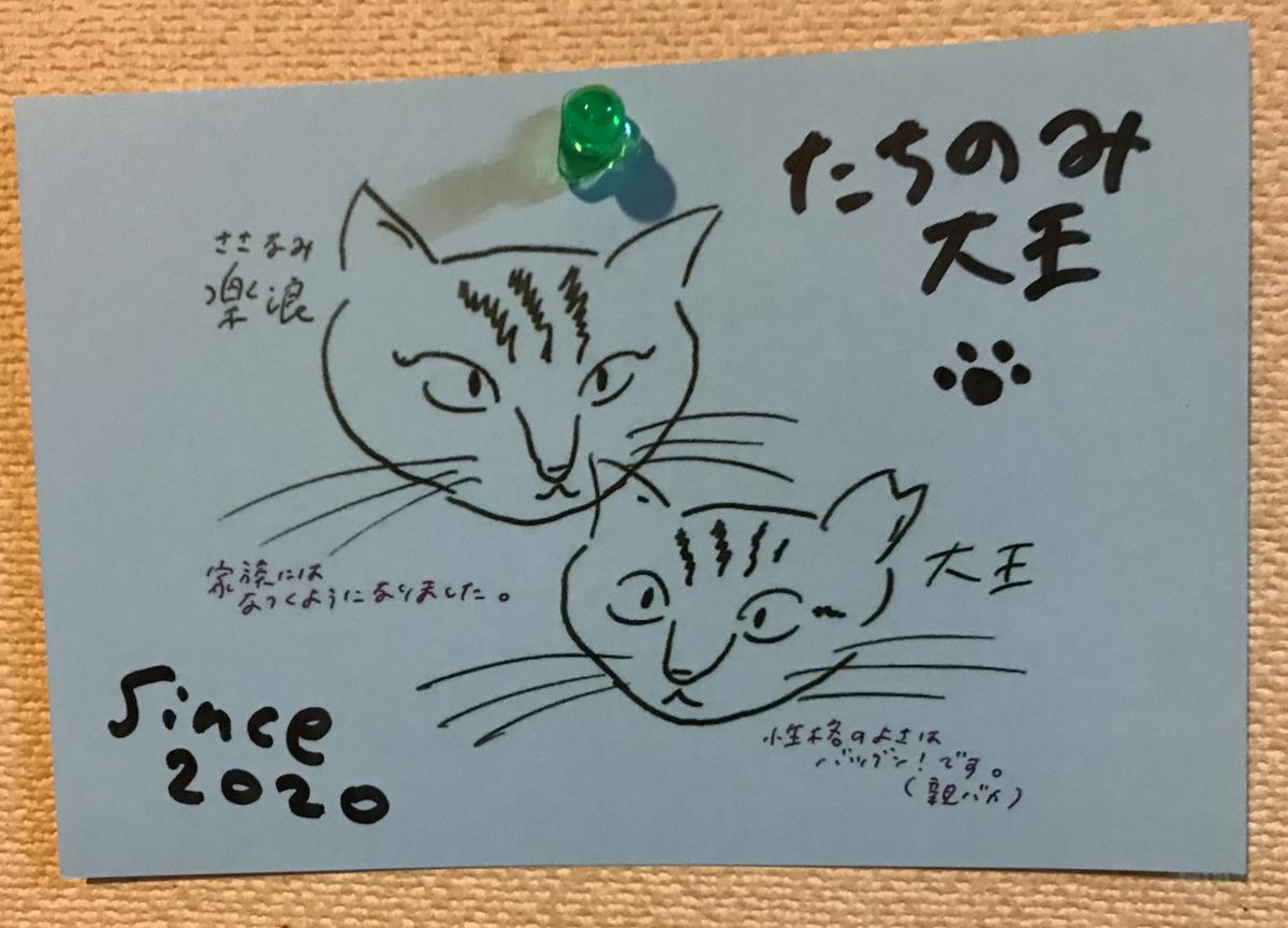 f:id:yukionakayama:20200702134924p:plain:w600