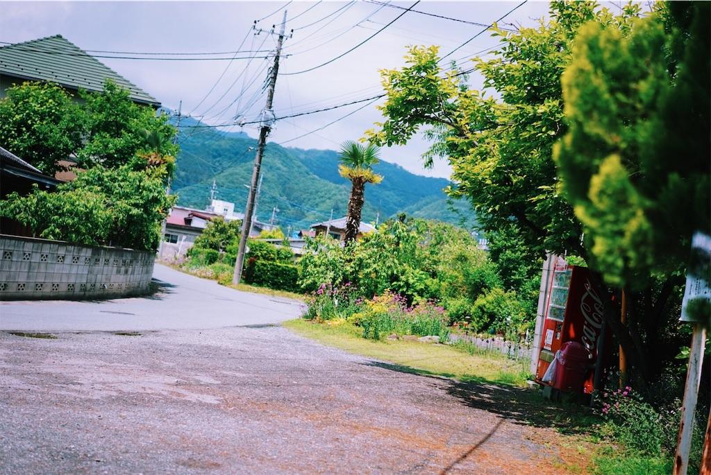 f:id:yukionoda:20190202164729j:image