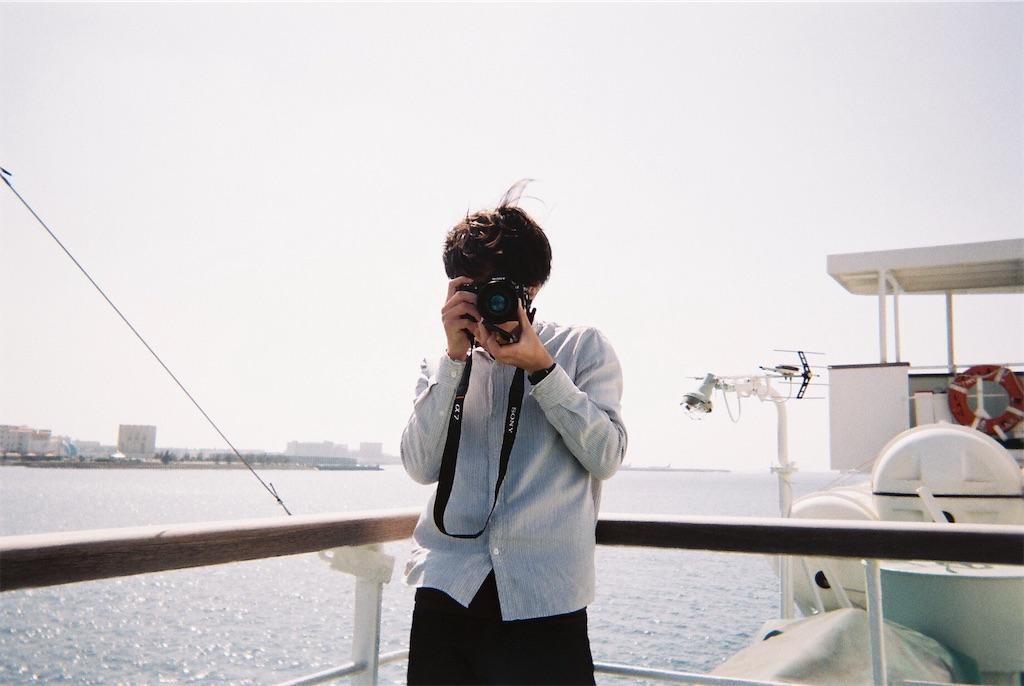 f:id:yukionoda:20190215190654j:image