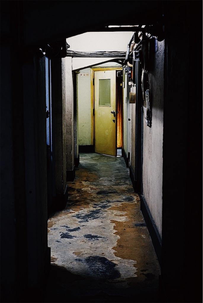 f:id:yukionoda:20190413211543j:image