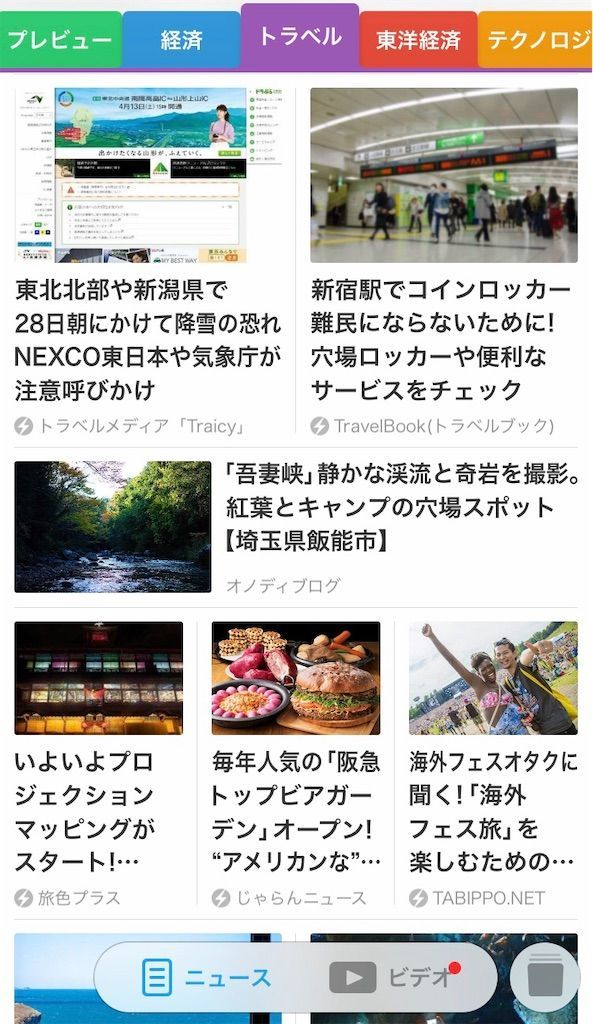 f:id:yukionoda:20190430174703j:image