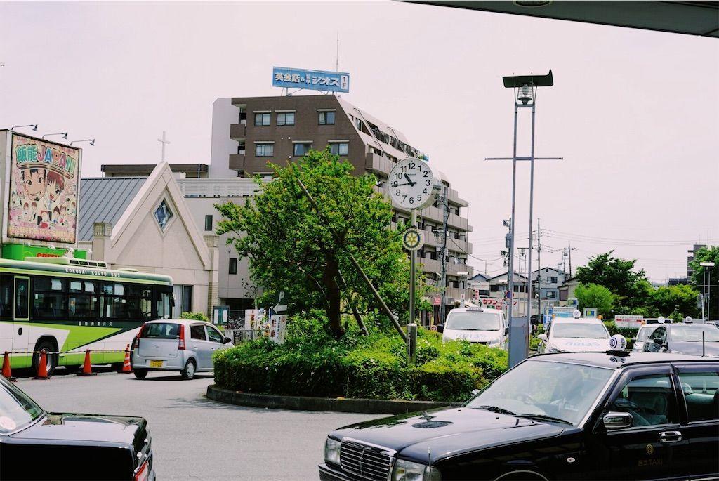 f:id:yukionoda:20190615010246j:image