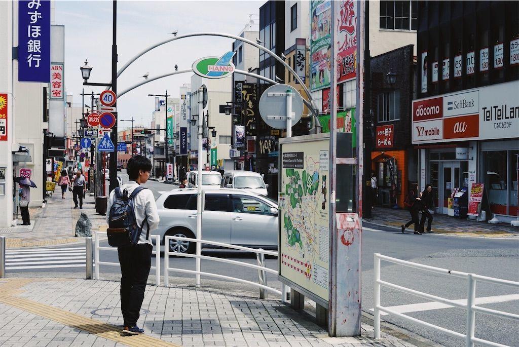 f:id:yukionoda:20190615010458j:image
