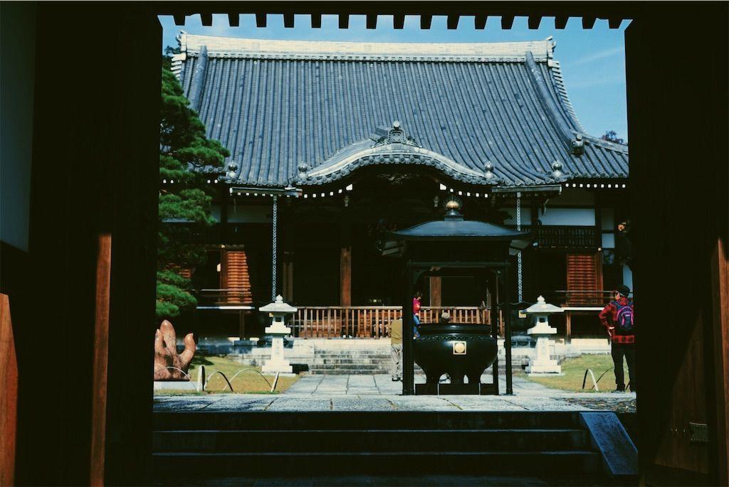 f:id:yukionoda:20190615010506j:image