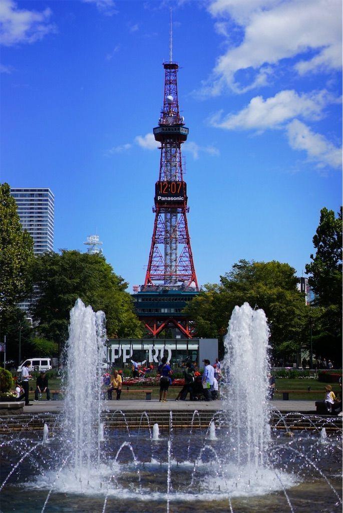 f:id:yukionoda:20190708231853j:image