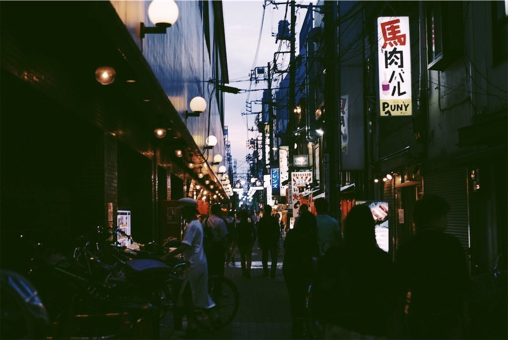 f:id:yukionoda:20190709150554j:image