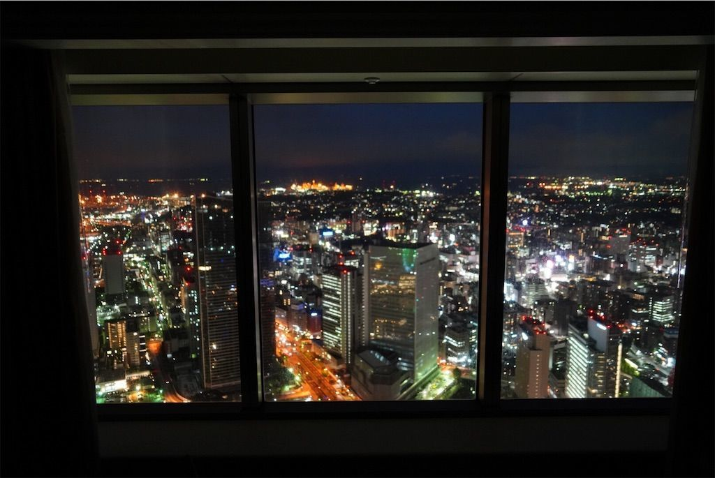 f:id:yukionoda:20190709163219j:image
