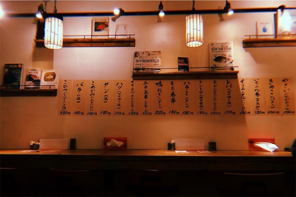 f:id:yukionoda:20190710191940j:image