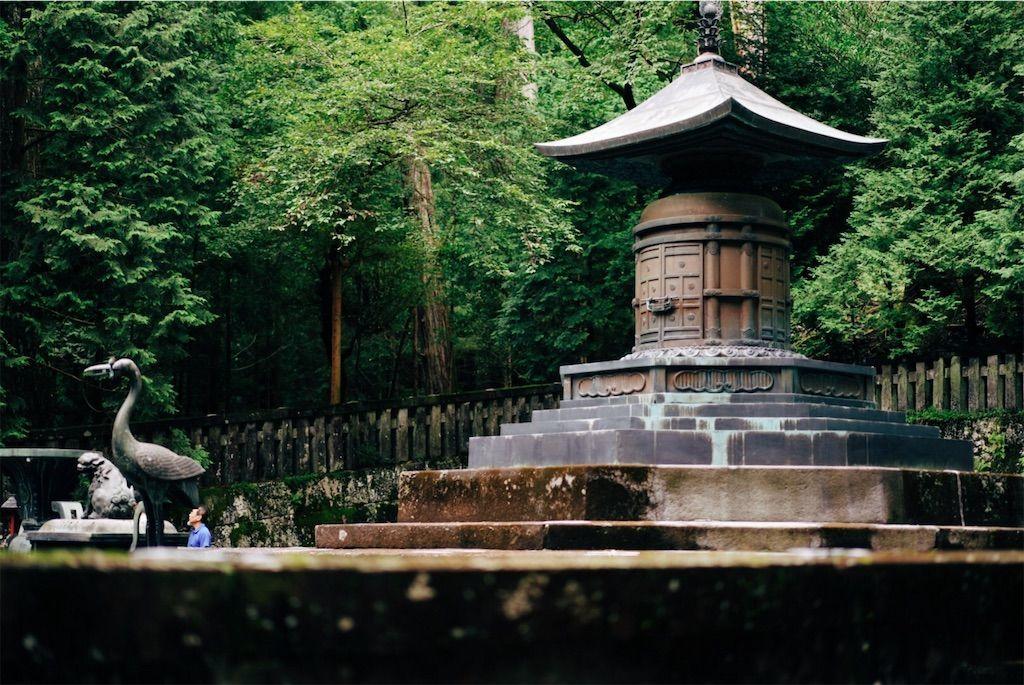 f:id:yukionoda:20190905190500j:image