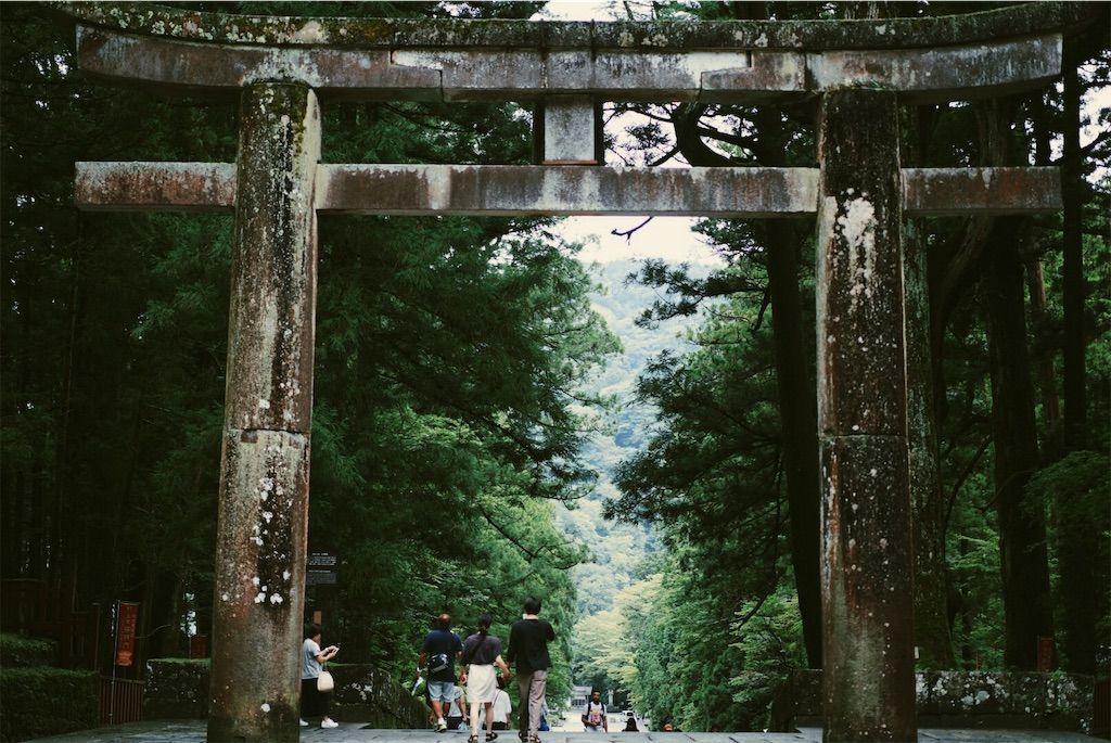 f:id:yukionoda:20190905190555j:image