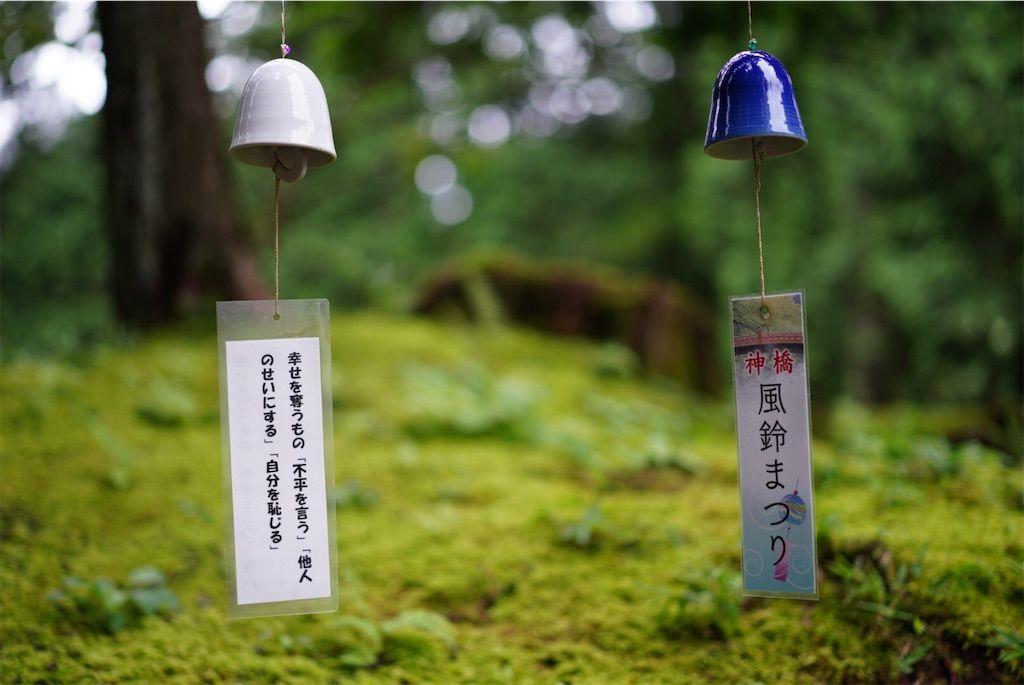 f:id:yukionoda:20190905190604j:image