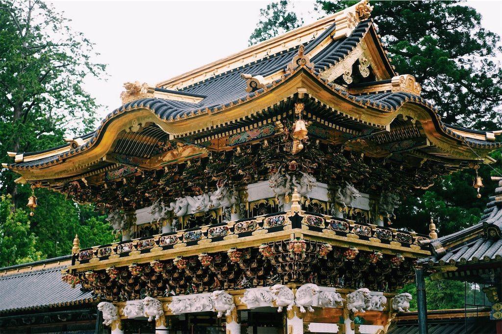 f:id:yukionoda:20190905190611j:image
