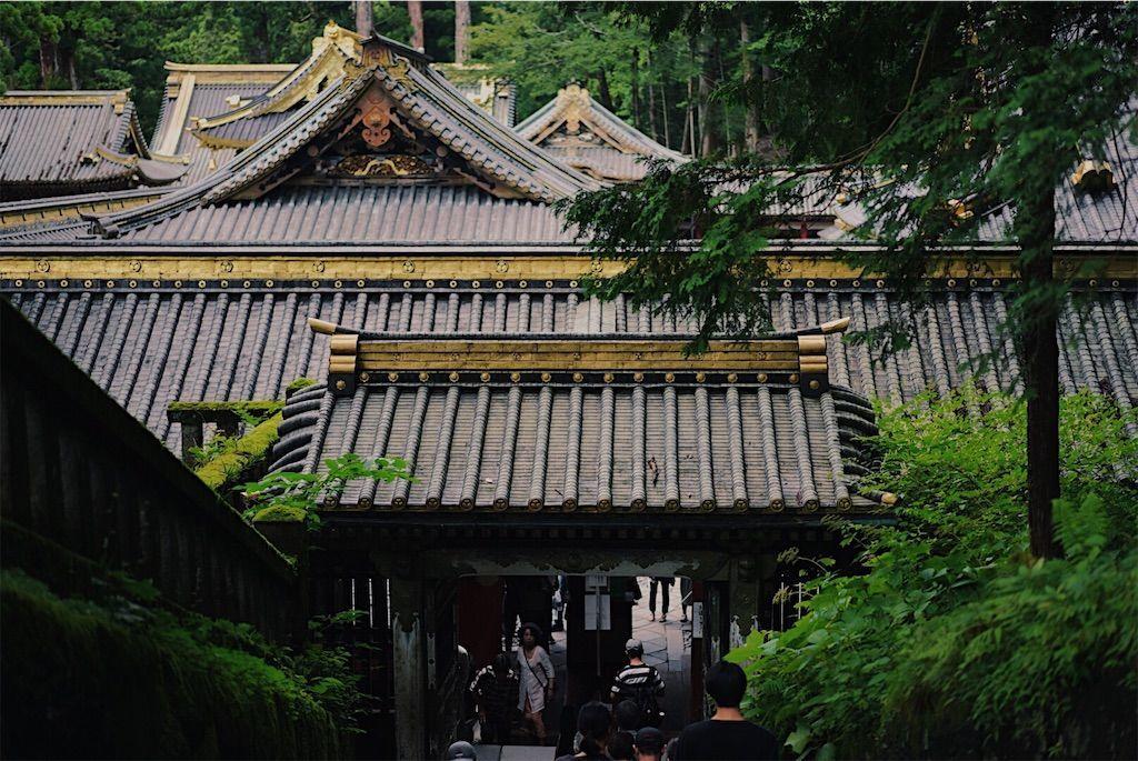 f:id:yukionoda:20190906180112j:image