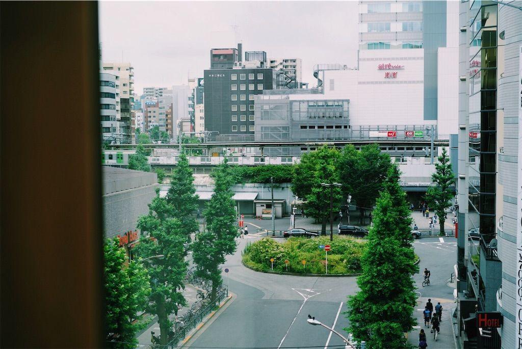 f:id:yukionoda:20190911121757j:image