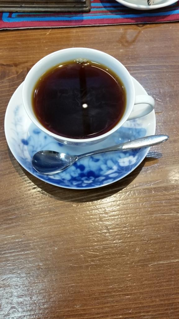 f:id:yukiosononoka:20180314000125j:plain