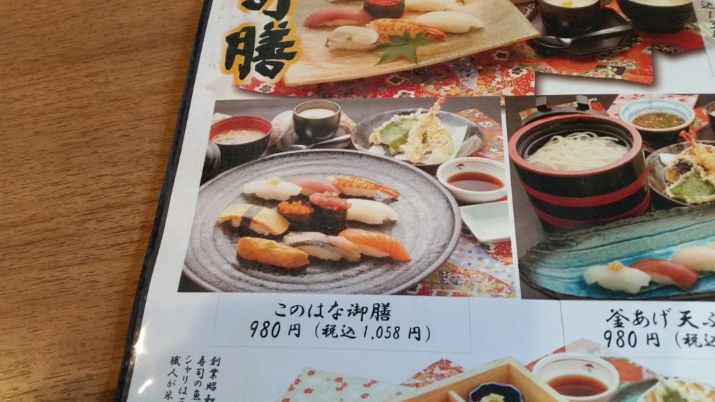 f:id:yukiosononoka:20180529135553j:plain