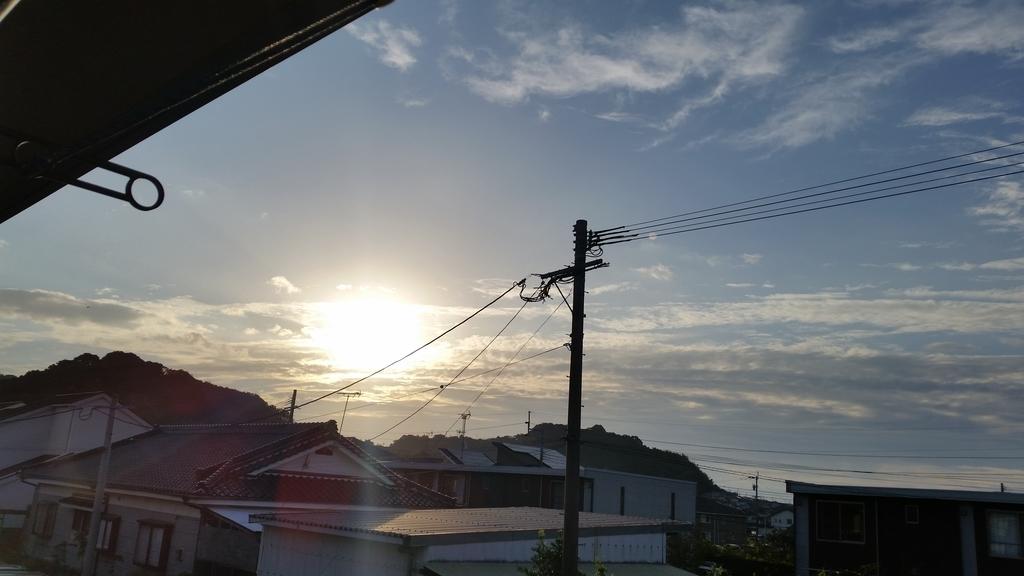 f:id:yukiosononoka:20180926121135j:plain