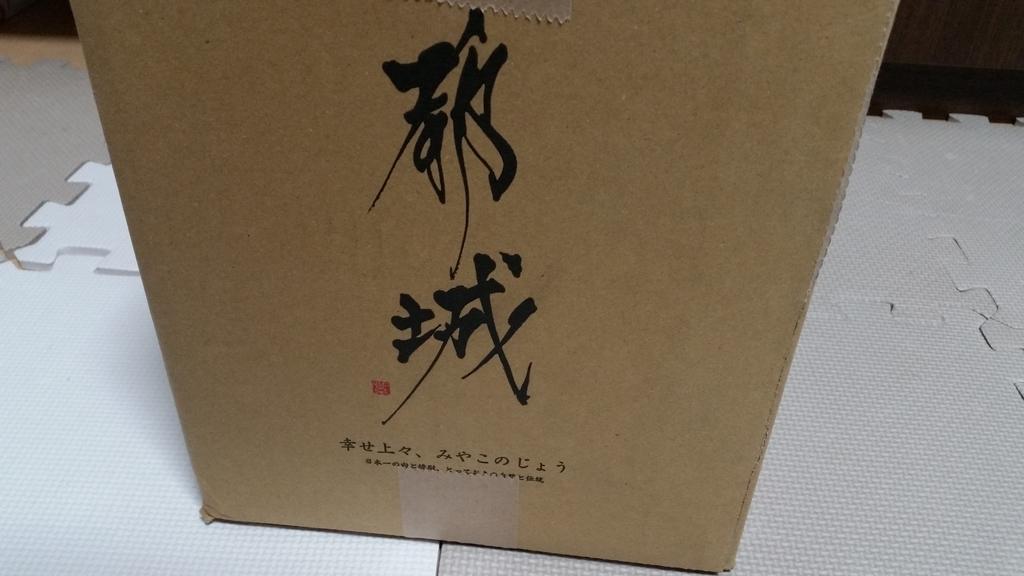 f:id:yukiosononoka:20181002090823j:plain