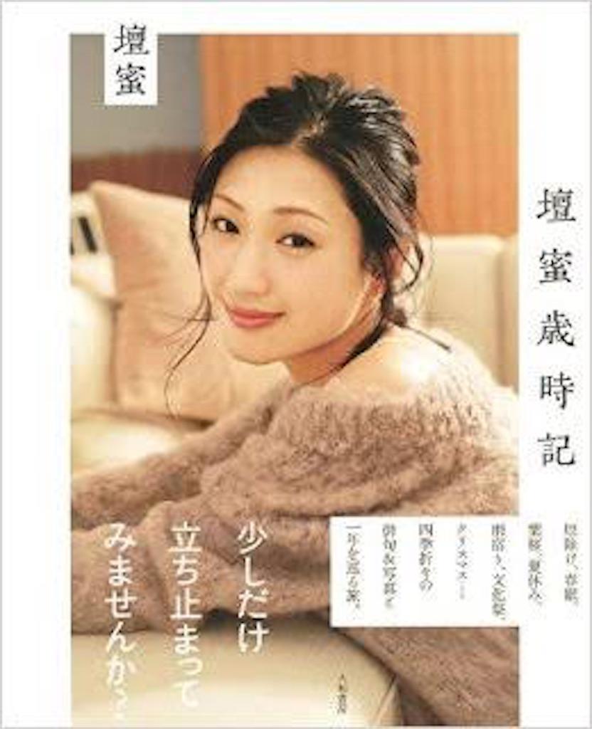 f:id:yukiponpoko:20170320221903j:image