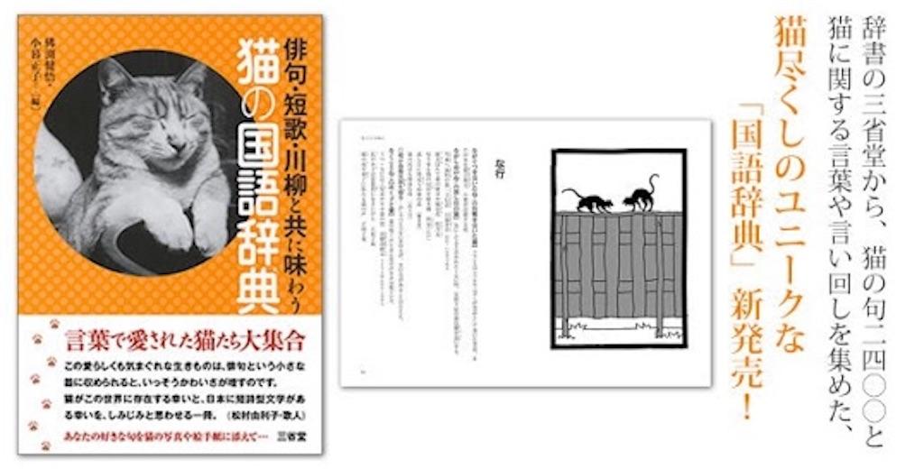 f:id:yukiponpoko:20170726005109j:image