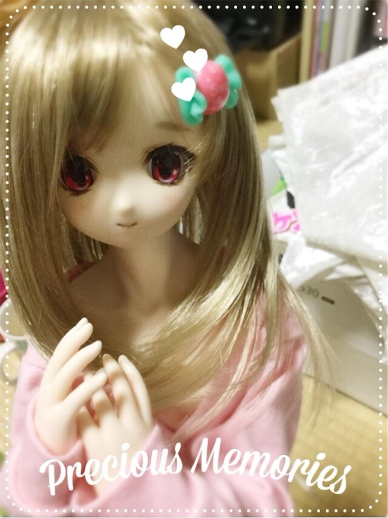 f:id:yukirinngo:20160919014149j:image