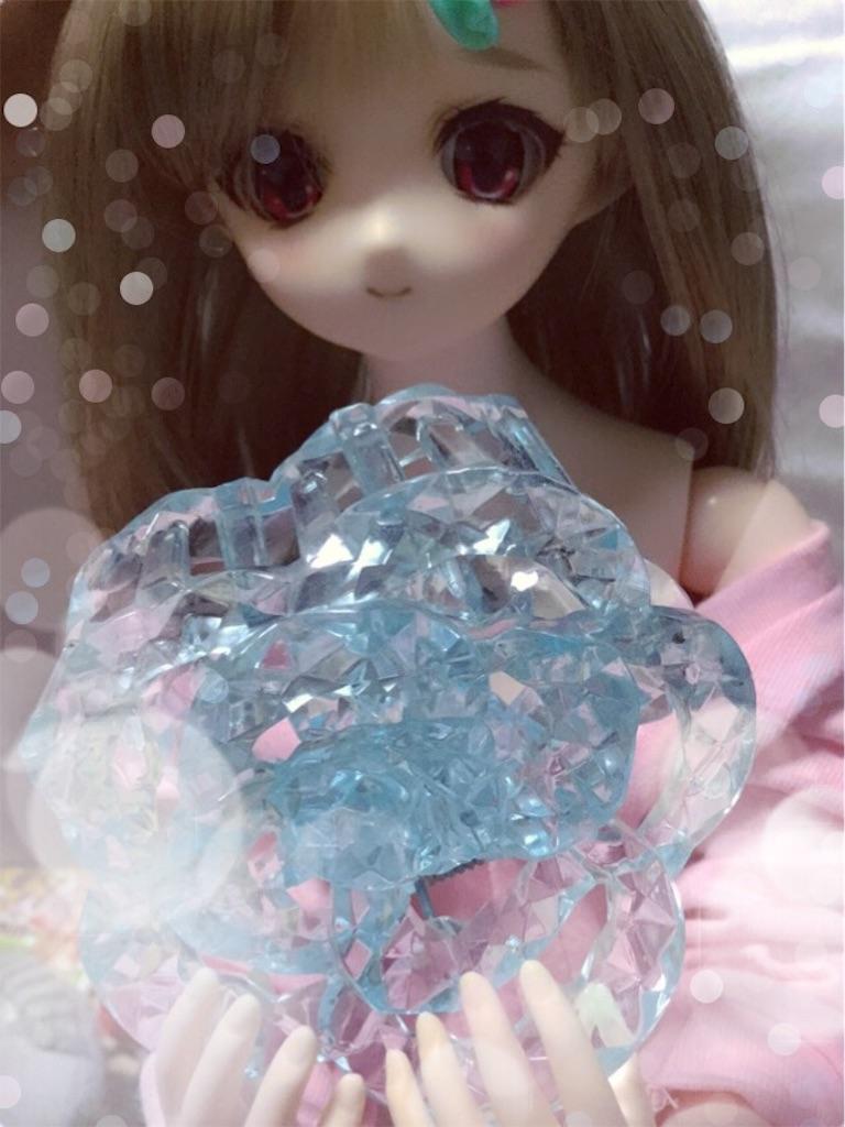 f:id:yukirinngo:20160920160301j:image