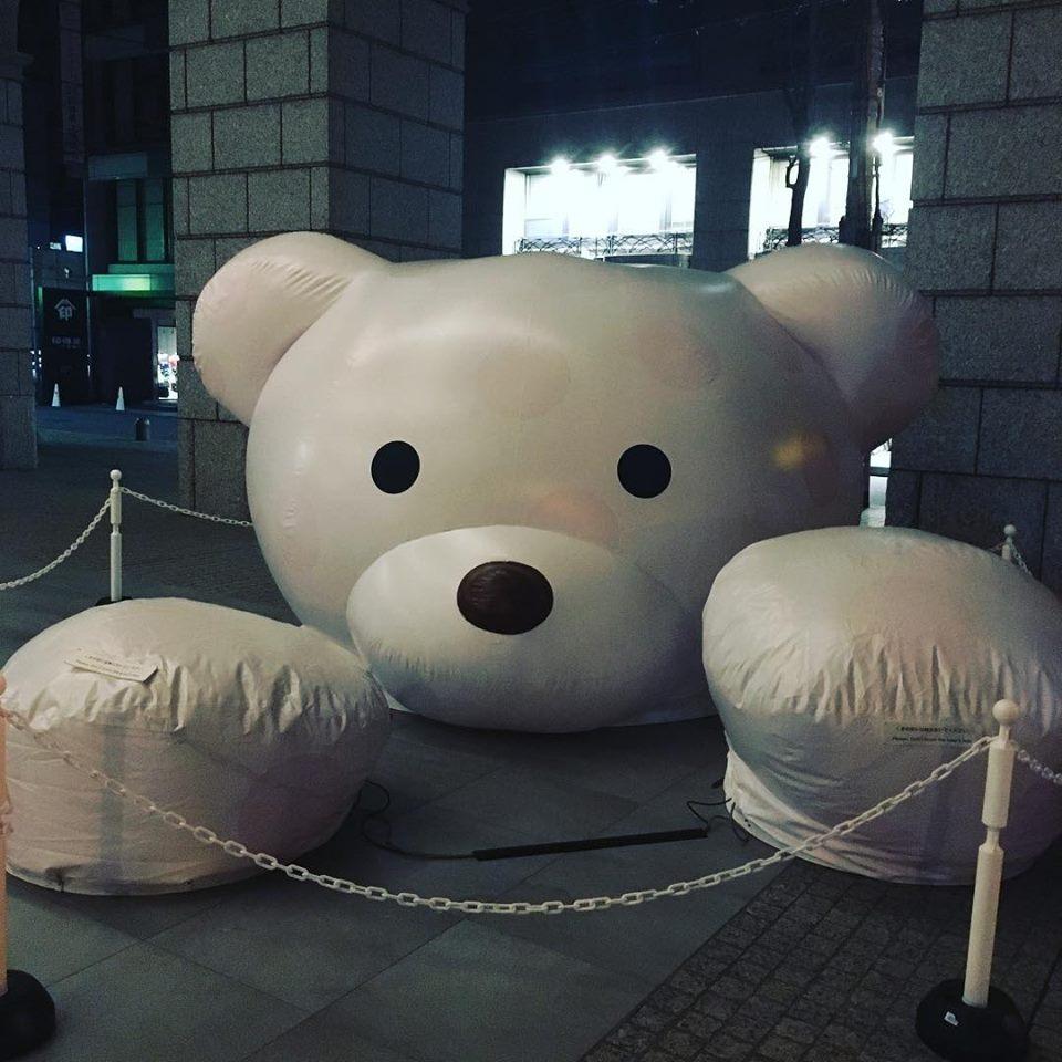 f:id:yukis725:20171224025627j:plain