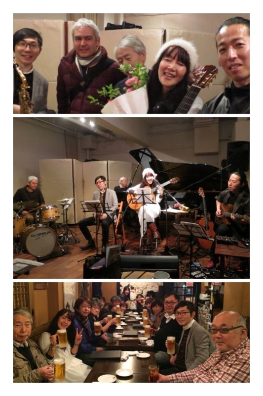 f:id:yukisaga:20150213194528j:image:w360